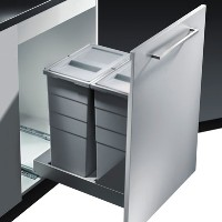 36c1640 Hailo Bottom-Mount