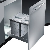 36c1641 Hailo Bottom-Mount